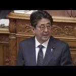 内閣府はシンクライアント方式を採用 安倍首相は『サーバ』、菅官房長官は『サーバー』の表記ゆれ