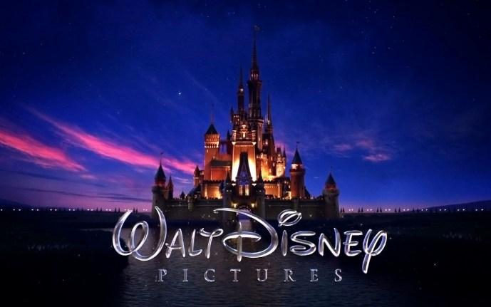 Estrenos Disney 2022