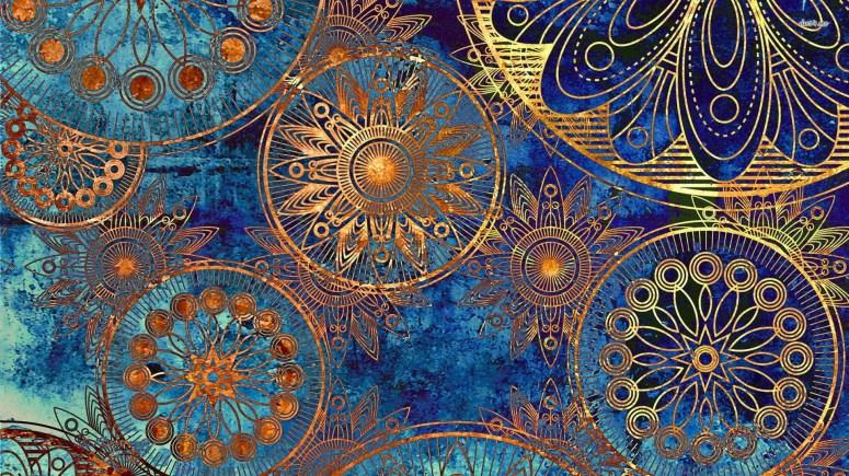 Gypsy Bohemian wallpapers - HD wallpaper Collections - 4kwallpaper.wiki