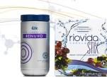 4life Transfer factor Renuvo 2
