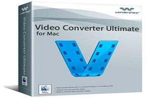 Wondershare Video Converter Ultimate 10.0.3 serial keys crack patch mac