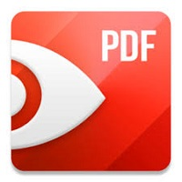 PDF Expert 2.2.9 free download