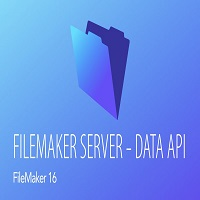 FileMaker Server 16 license key