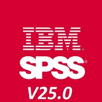 spss 26 free download full version