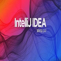 Jetbrains IntelliJ IDEA 2017