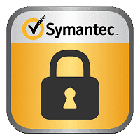 Symantec Endpoint Protection 14