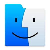 TotalFinder 1.10.3 Serial Key mac