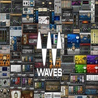 Waves Complete 2017.10.10 free download