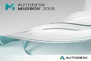 autodesk mudbox 2018 product key