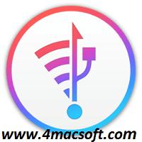 iMazing 2.5.1 Full Crack {MAC OS X}