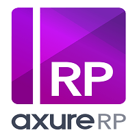 Axure RP Pro 8