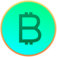 Bitcoin Bar 1.0 For Mac Crack Free Download