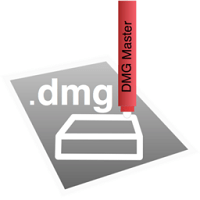 DMG Master 2.6 mac torrent download