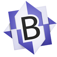 bbedit for mac free download