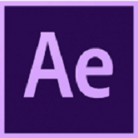 Adobe after effects 2020 dmg