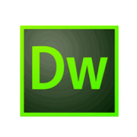 Adobe Dreamweaver 2020 Mac Crack