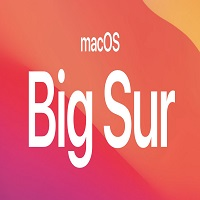 Macos big sur download dmg