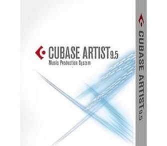 cubase 10 free download full version