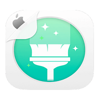 Awecleaner for mac