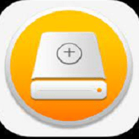 Disk PLUS for Mac