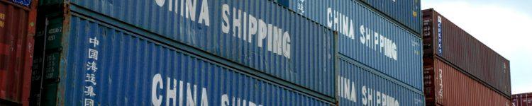 china-shipping-1493271-1919x1264