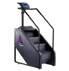 Stairmaster 7000PT Stepmill For Sale