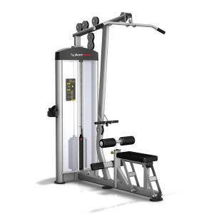 BODYKORE LAT PULLDOWN / LOW ROW PULLEY FOR SALE