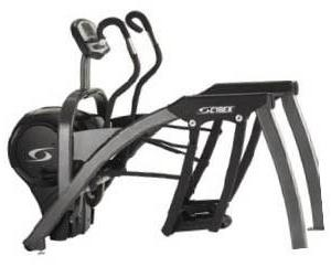 Cybex 630a Arc Trainer For Sale
