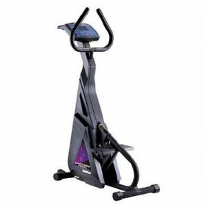 Stairmaster 4400CL Stepper For Sale