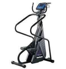 Stairmaster 4600CL Stepper For Sale