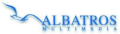 Albatros logo - Recensione Empire M2