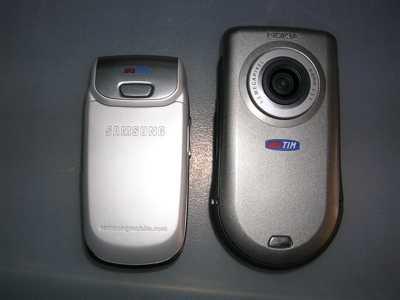 D500 6630%20retro - Nokia 6630: Convenienza e qualità