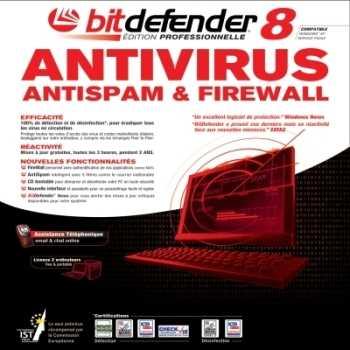 bitdefender logo - Malware: il male del XXI secolo.
