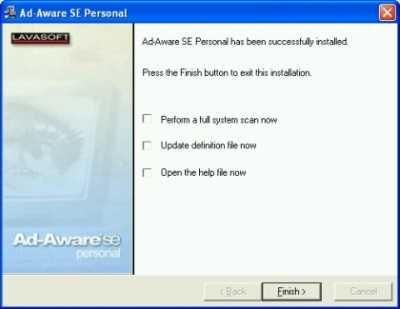 fineinstallazione - Malware: il male del XXI secolo.
