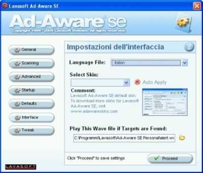interfacciaperlalingua - Malware: il male del XXI secolo.