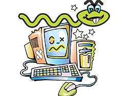 mal4 - Malware: il male del XXI secolo.