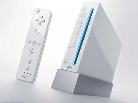 wii%5B7%5D - Nintendo Wii, nonostante il richiamo, naviga nell'oro