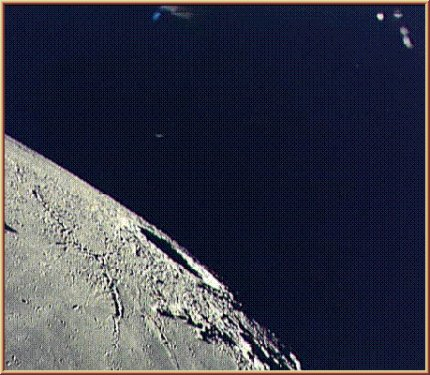 NASA%20N.AS17 145 22287 - In Francia il CNES apre i suoi archivi segreti sugli UFO