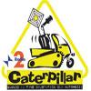 caterpillarrai1402 - M'Illumino di meno 2008: giornata internazionale del risparmio energetico