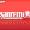 sanremo09logo - Sanremo 2009 secondo gli utenti di Yahoo!