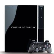 ps3 console - In arrivo l'aggiornamento firmware 3.30 per PlayStation 3