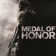 medal-of-honor_thumb