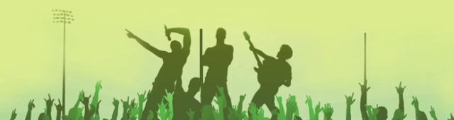 heineken jammin festival footer - Pronti per un super weekend di musica?