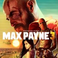 max-payne-3_thumb2