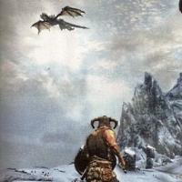 TheElderScrollsVSkyrim thumb2 - Recensione The Elder Scrolls V: Skyrim