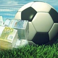 calcioscommesse_thumb2