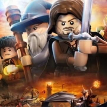 migliore reputazione prima Scarpe 2018 Disponibile da oggi nei negozi LEGO Il Signore degli Anelli ...