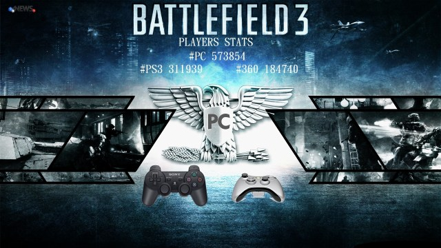battlefield-3-players-stats-pc-ps3-360_20121231