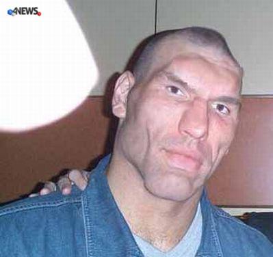 Neanderthal - Neanderthal, in Russia sono tornati!