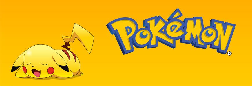 PokmonEstesa - Pokémon, Celebi disponibile gratuitamente su Zaffiro Alpha, Rubino Omega, X e Y